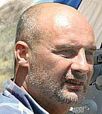 Sergei Govorukhin