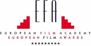 European Film Academy People's Choice Award
