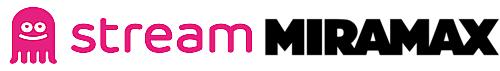 stream-miramax
