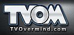 TVOvermind100