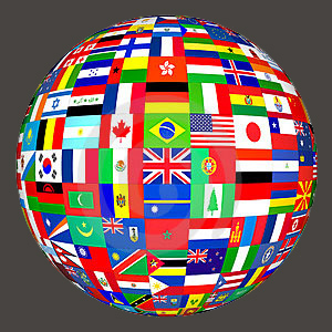 Creative quality multilingual TRANSLATION / SUBTITLING - all fonts / voiceover / dubbing
