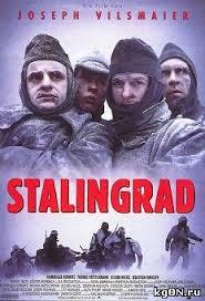 Stalingrad_1