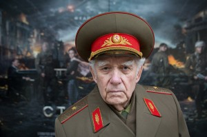 Lots of Russian WWII vets and younger-generation filmgoers were disappointed